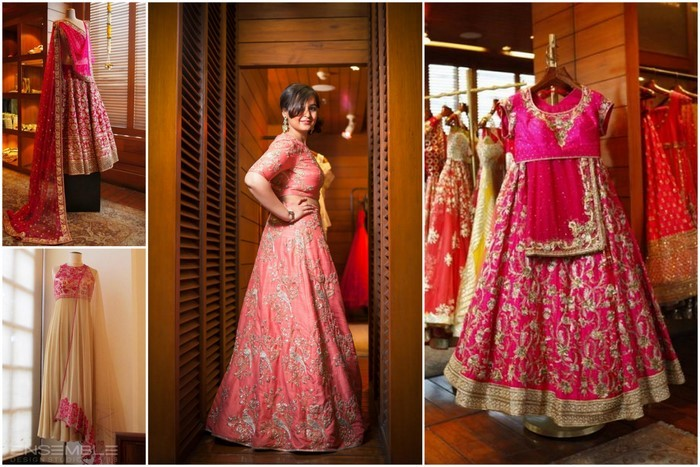 Fashion Designer Monthly Salary In India