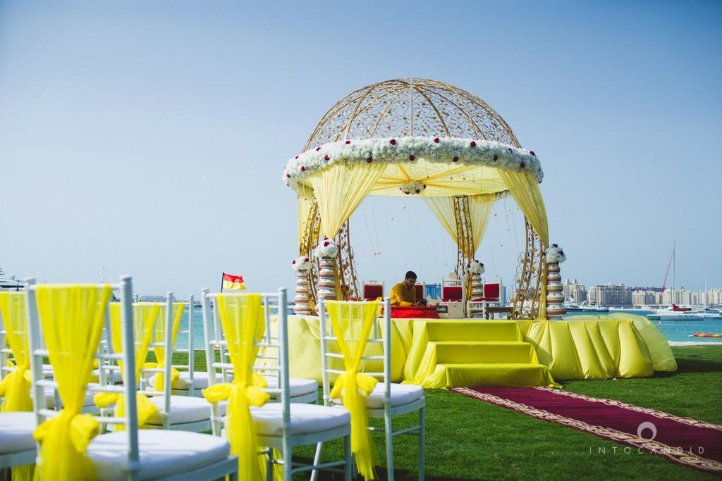 01-westin-dubai-destination-beach-wedding-into-candid-photography-pr-006