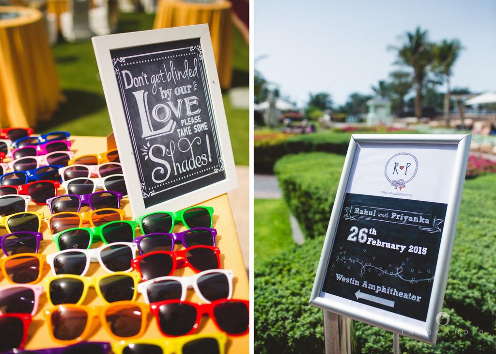 01-westin-dubai-destination-beach-wedding-into-candid-photography-pr-007