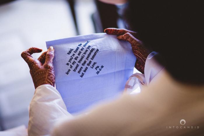 01-westin-dubai-destination-beach-wedding-into-candid-photography-pr-013