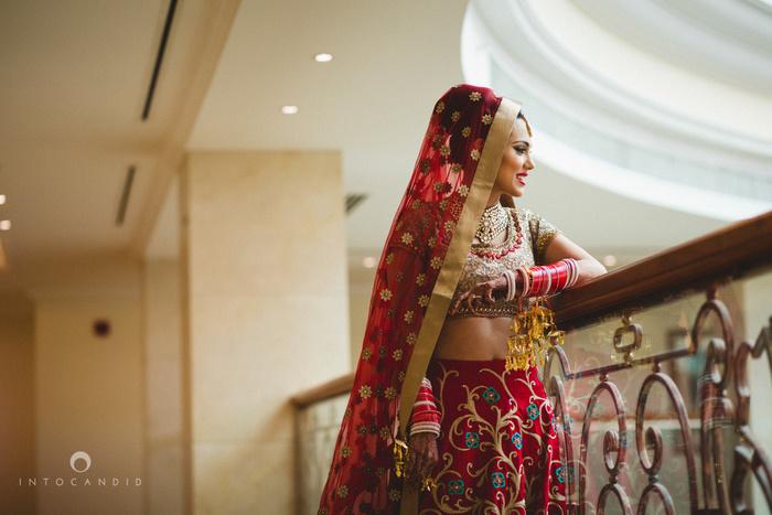 01-westin-dubai-destination-beach-wedding-into-candid-photography-pr-024