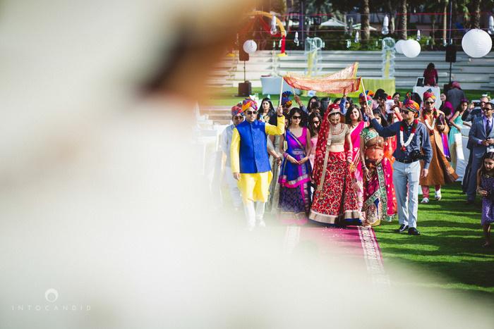 01-westin-dubai-destination-beach-wedding-into-candid-photography-pr-078 (1)