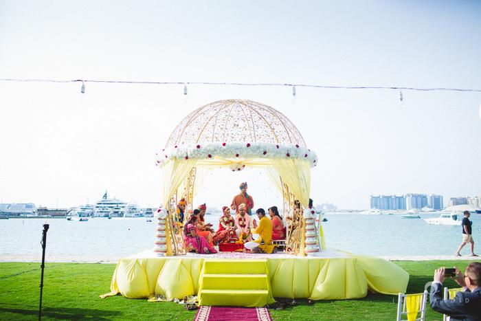 01-westin-dubai-destination-beach-wedding-into-candid-photography-pr-085