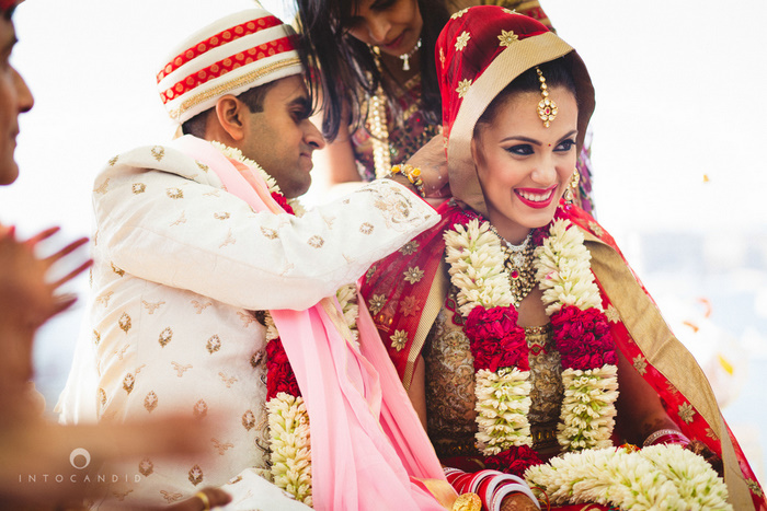 01-westin-dubai-destination-beach-wedding-into-candid-photography-pr-113