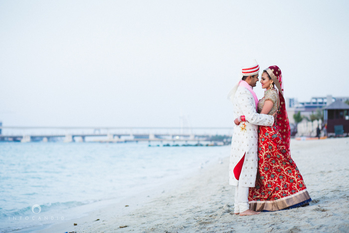 01-westin-dubai-destination-beach-wedding-into-candid-photography-pr-125