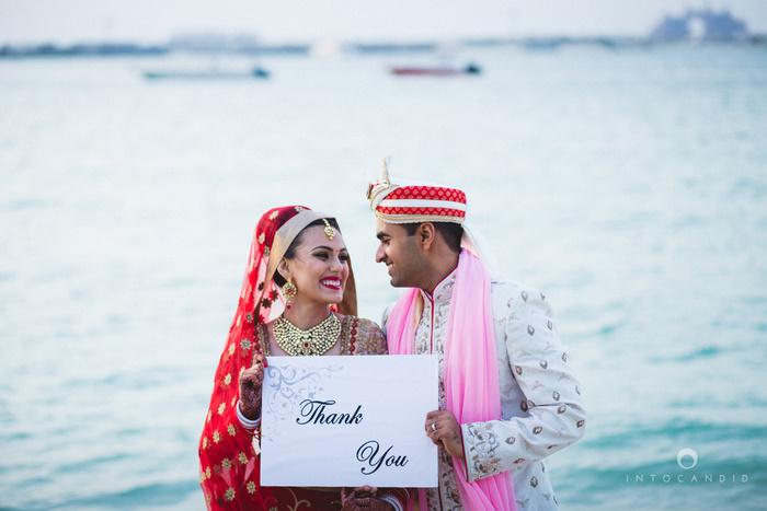 01-westin-dubai-destination-beach-wedding-into-candid-photography-pr-131