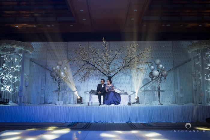 02-ritzcarltondifc-dubai-destination-wedding-reception-into-candid-photography-pr-164