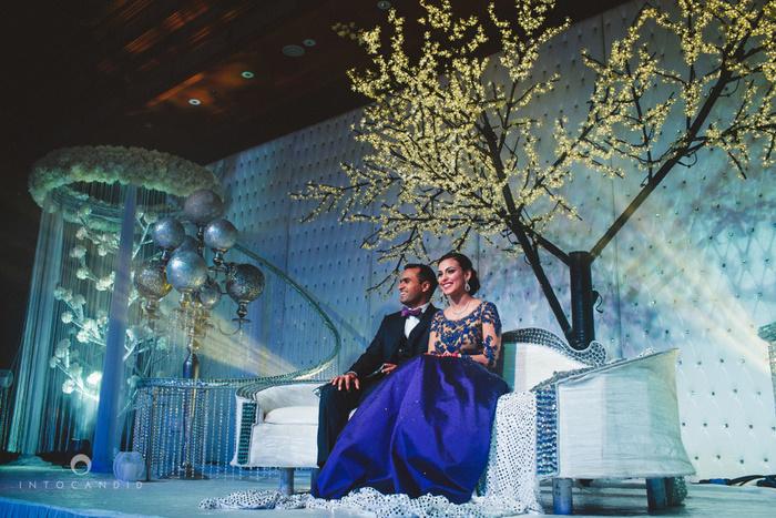 02-ritzcarltondifc-dubai-destination-wedding-reception-into-candid-photography-pr-165
