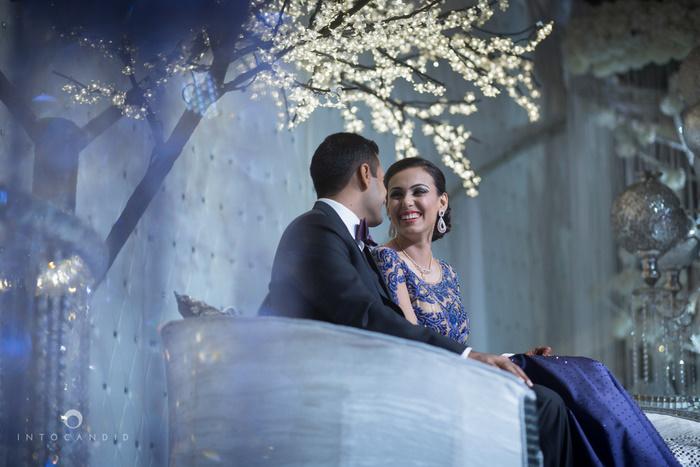 02-ritzcarltondifc-dubai-destination-wedding-reception-into-candid-photography-pr-166