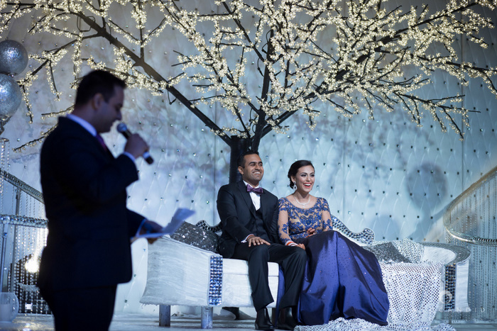 02-ritzcarltondifc-dubai-destination-wedding-reception-into-candid-photography-pr-168