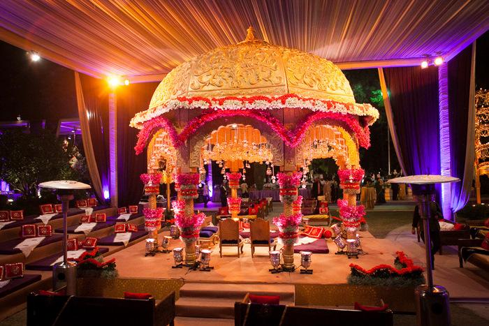 1-1443455401_Punjabi_Wedding_Photography_Delh_chattarpur_farms_1_30