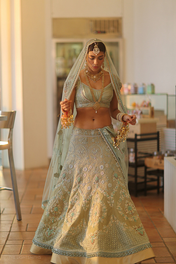 Artists Beautiful Bride Available 102