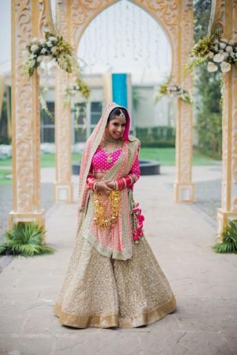64-pastel-gold-bridal-lehenga-002-345x516