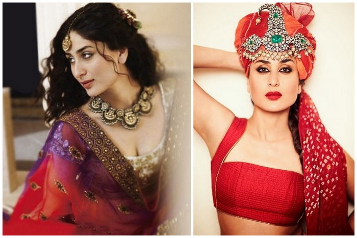 Simple Bridal Makeup For Dark Skin : Fair, Medium, Dusky : Simple Bridal Beauty Looks For All ...