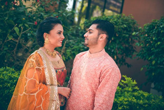 1 - Engagement@Nadiad - 256