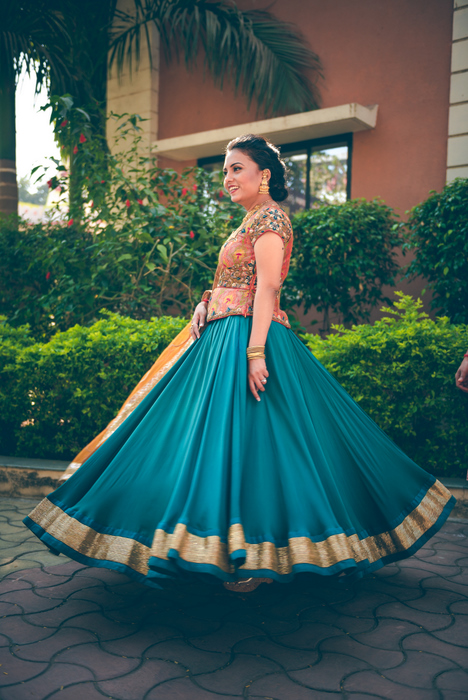 1 - Engagement@Nadiad - 259