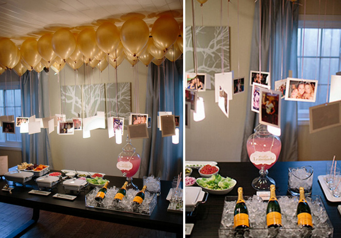 1-balloondecor-pictures