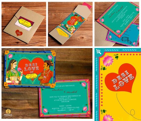 1427741509_desi_love_wedding_invite_2