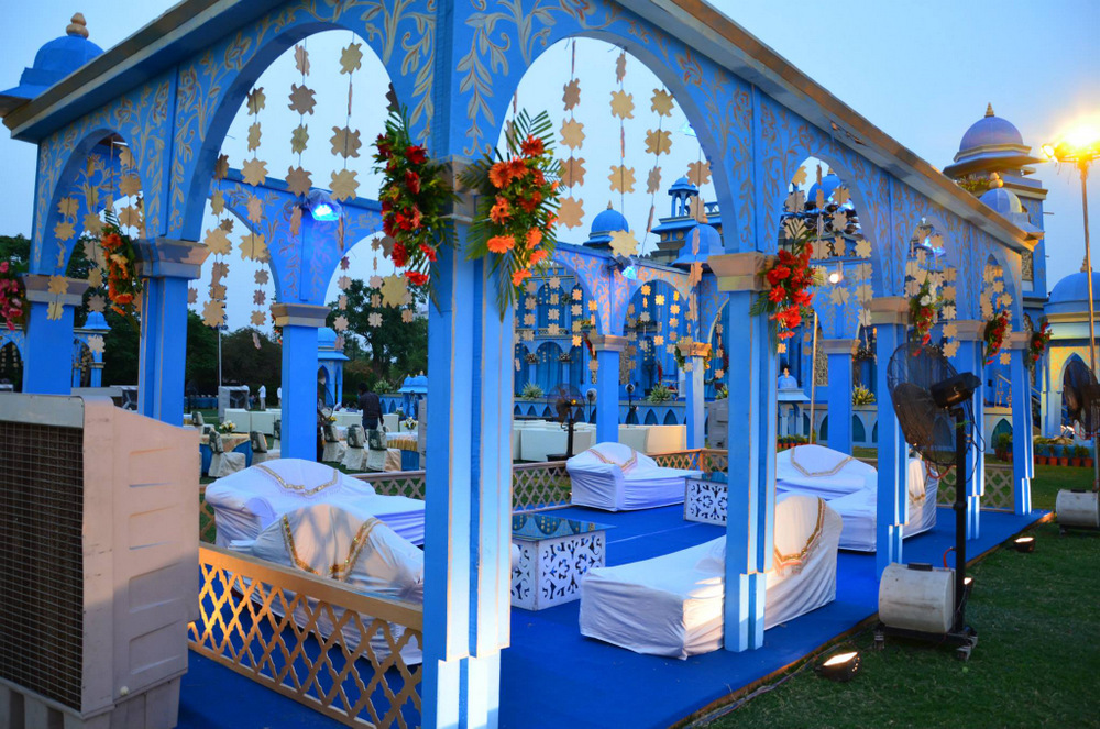 1450433433_Goyal_tent_decor_004