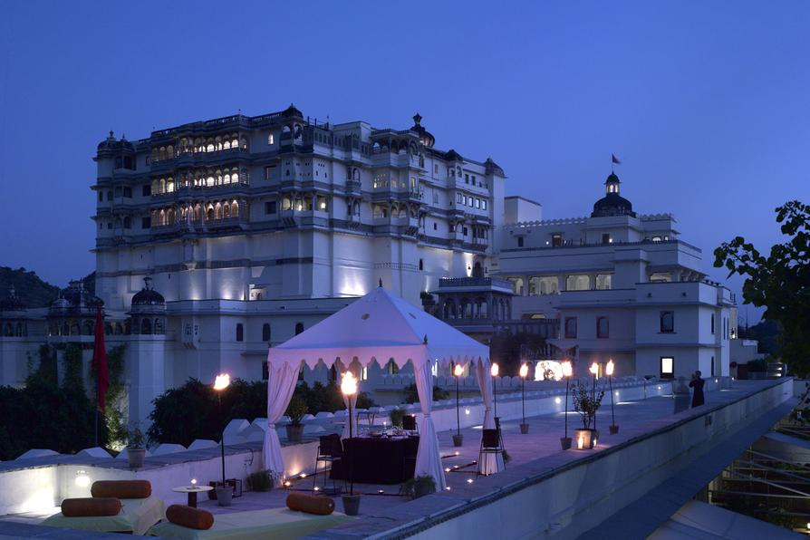 2631759-Devi-Garh-by-Lebua-Hotel-Exterior-1-RTS