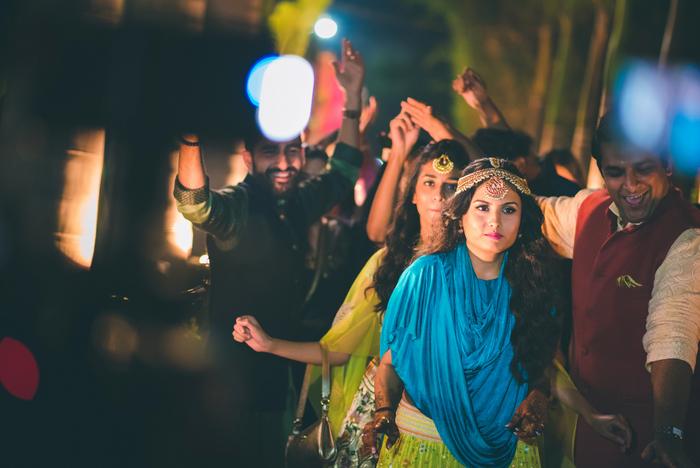 3-Menhdi+Sangeet@Neejanand-358
