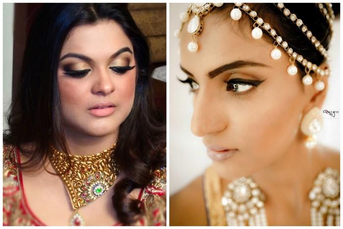 Eye makeup brides5
