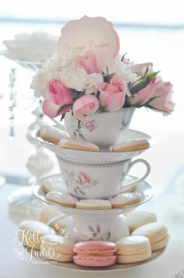 vintage-wedding-ideas-24-10122015-km