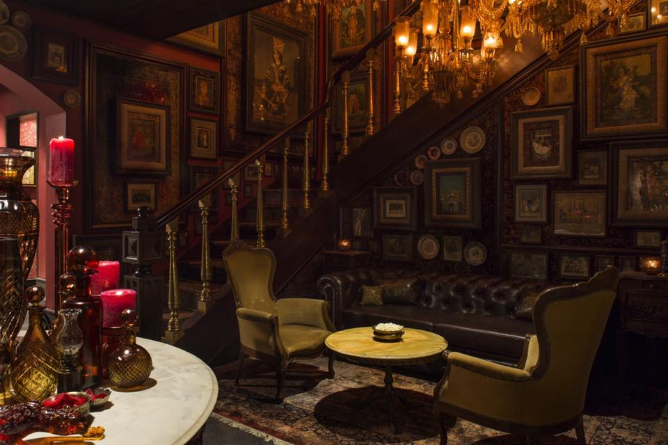 Interior design  Wikipedia