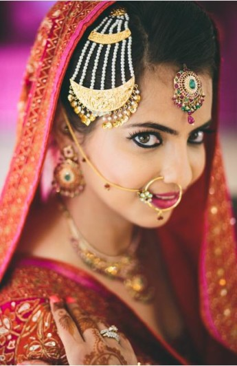 1427346126_41-pink-vintage-bridal-lehenga