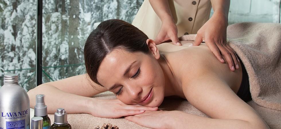 1_0011_khyber_spa_massage_03