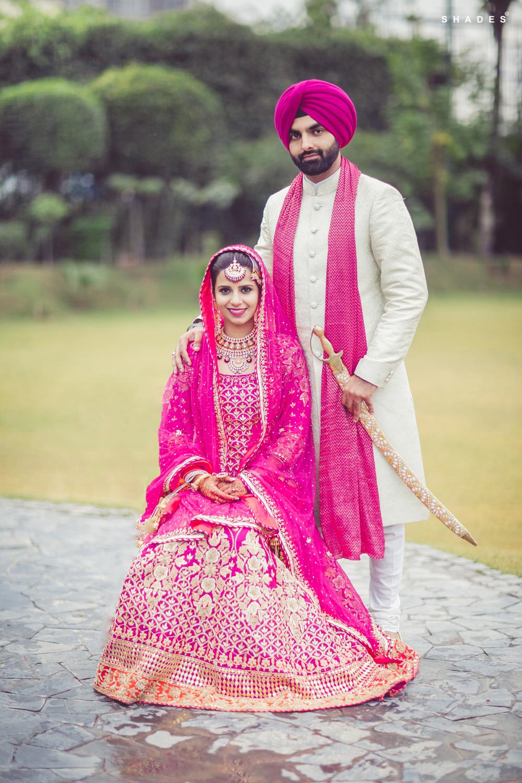 Nimrat_Angad_Wedding-413