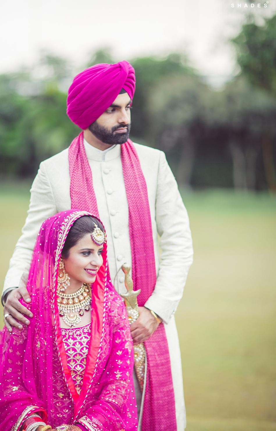 Nimrat_Angad_Wedding-417