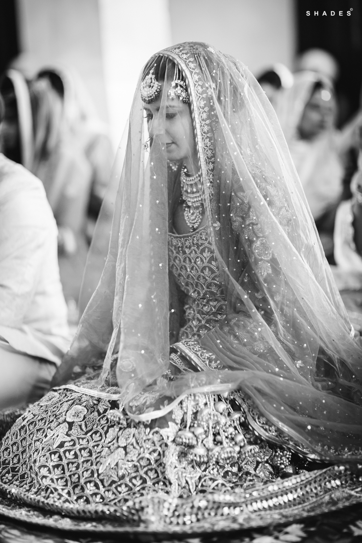 Nimrat_Angad_Wedding-65