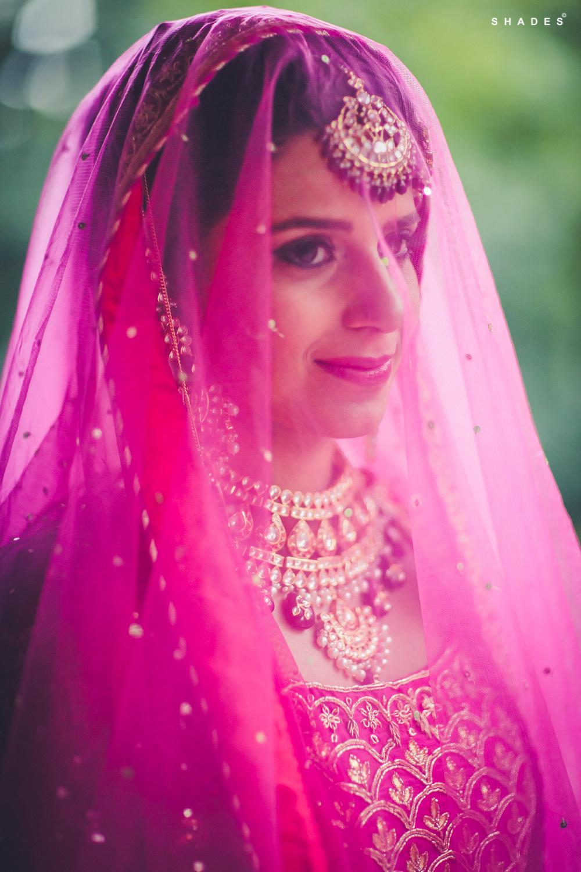 Nimrat_Wedding_day_(makeover)-65