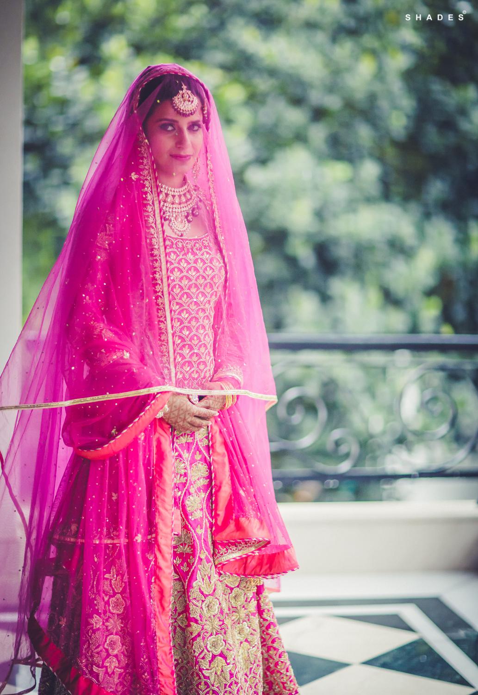 Nimrat_Wedding_day_(makeover)-73