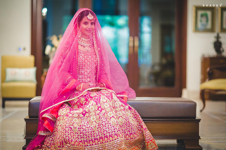 Nimrat_Wedding_day_(makeover)-83