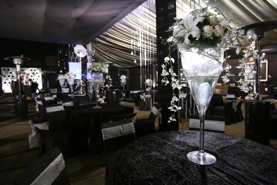 floris events