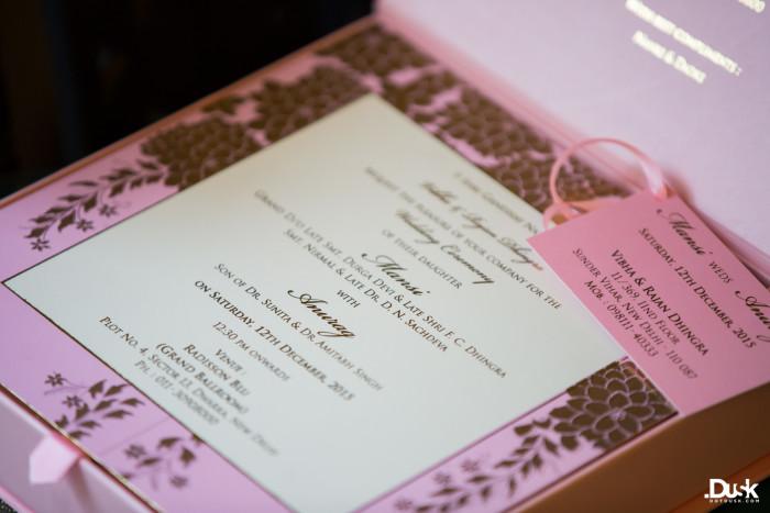 Manurag_Wedding_00019