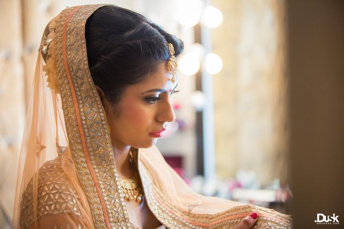 Manurag_Wedding_00097