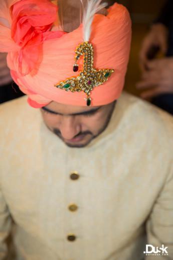 Manurag_Wedding_00248