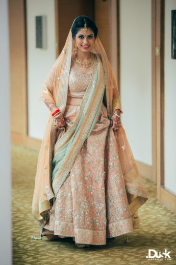 Manurag_Wedding_00278