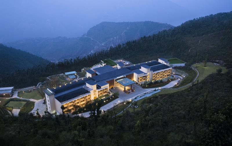 1-JW Mussoorie_Resort Exterior (2) (1)
