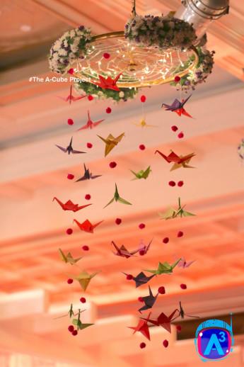 1454571374_ceiling_decor_origami