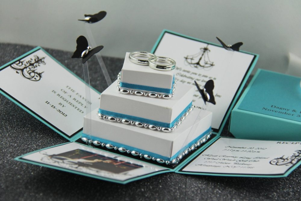 TIFFANY-STYLE-WEDDING-EXPLODING-BOX-INVITATIONS-WW2-1000x670