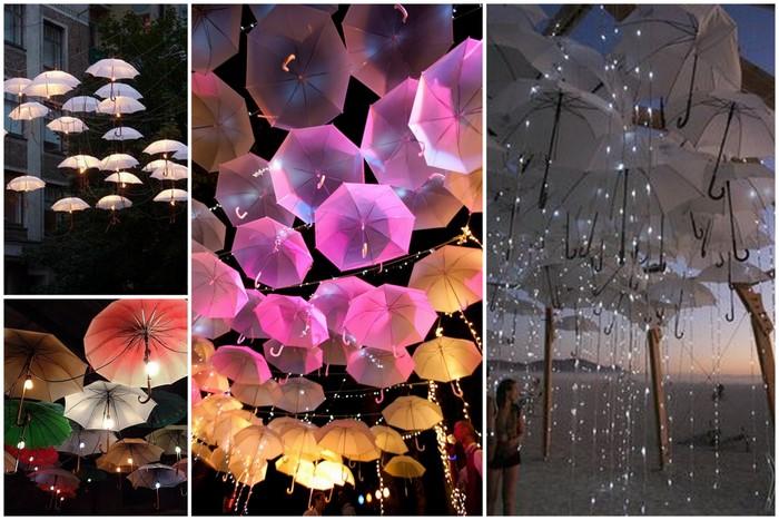 umbrellas3