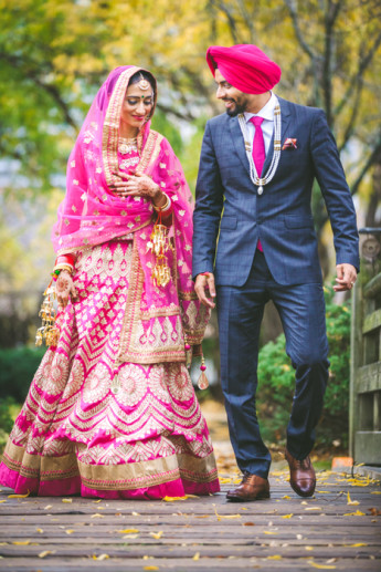 sikh dating canada The first uk based matrimonial website helping young sikhs find their perfect life partner.