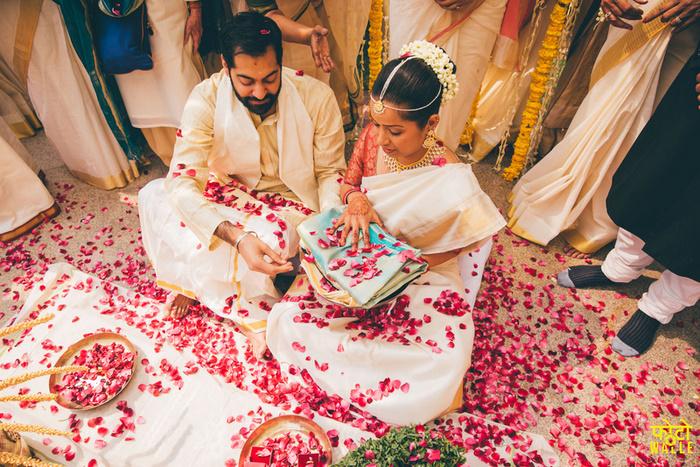 1461606011_Mallu_Wedding_127