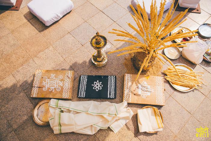 1461606061_Mallu_Wedding_9