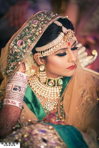 1463230976_wedding_LRs_118