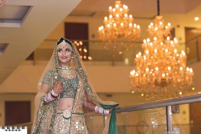1463231021_wedding_LRs_62